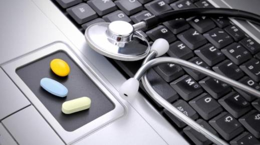 what-doctors-think-about-your-online-health-searches-167731fd55